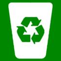 Ottawa Gn'R icon