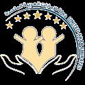 HEMAYATI icon
