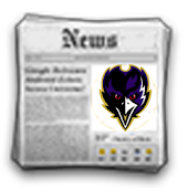 Baltimore Sports Widget