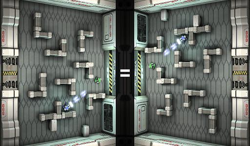Tank Hero: Laser Wars 1.1.8 screenshots 5