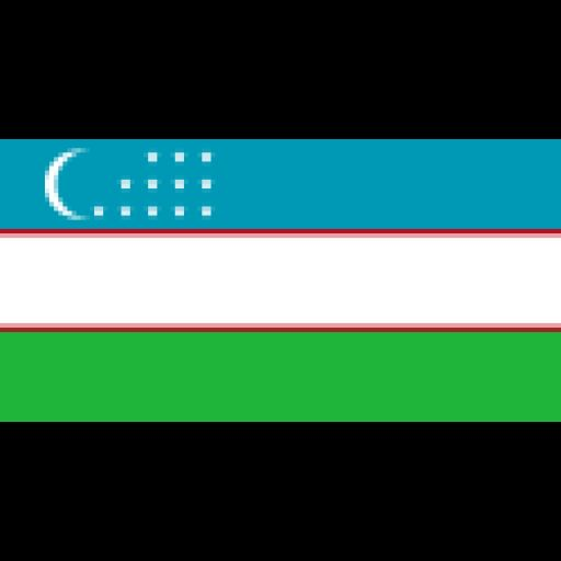Wallpaper Uzbekistan