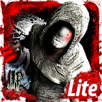 Unreal Fighter Lite Apk