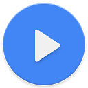 MX Player Codec (ARMv7 NEON) 1.9.9 APK Download