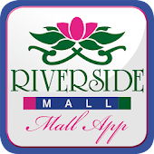 Riverside Mall app
