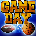 Gameday Central  - NCAA Scores icon