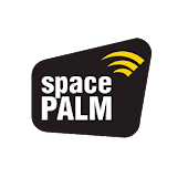 RF & Wi-Fi & GPS Tracker