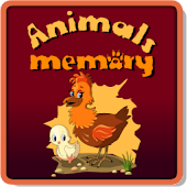 FGG Memory Animals