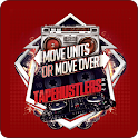 Tapehustlers icon