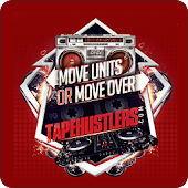 Tapehustlers