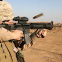 USMC Tactical Handbook