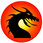 """Old School"" Monsters Database icon"