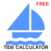 Tide Calculator