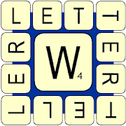 Game Tile Counter - Free - Wordfeud APK for Kindle