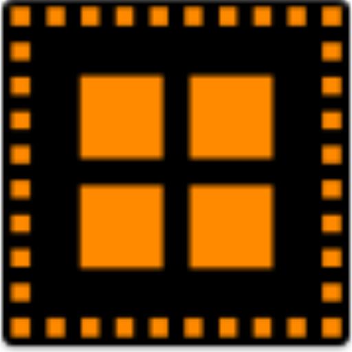 Trivial Drive (Abandoned) 工具 App LOGO-APP試玩