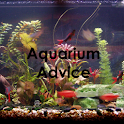Aquarium Tips and Tricks logo