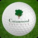 Cottonwood Golf Club icon