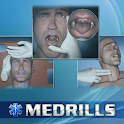 Medrills: Reassessment