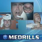 Medrills: Reassessment icon
