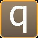qComicViewer logo