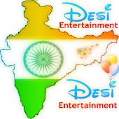 Hindi Hub