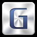 웹하드 그룹 icon