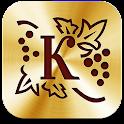 Coptic Katamares icon