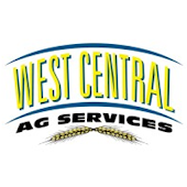 West Central Ag