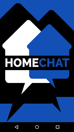 Homechat Bluetooth