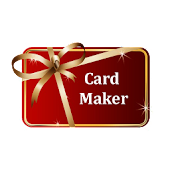 Card Maker -Mobile