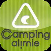 캠핑알리미