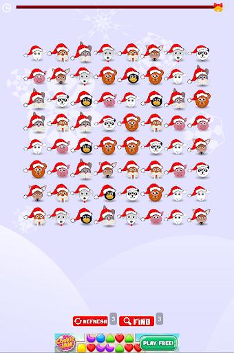Cool Christmas Game