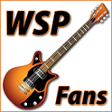 Widespread Panic Fans icon