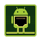 LanDroid icon
