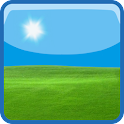 Summer HD Wallpapers icon