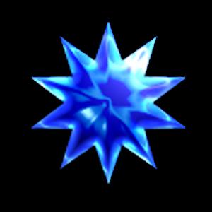 Gems swap iii