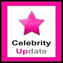 Celebrity Update logo