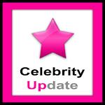 Celebrity Update ™ 3.6 Apk