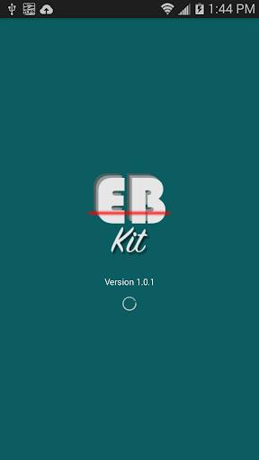 EB Kit