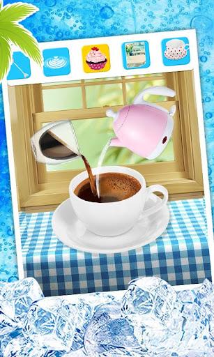 Coffee Maker - Free Kids Games  screenshots EasyGameCheats.pro 3