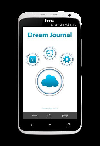 Dream Journal Premium