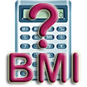 Android-BMI logo