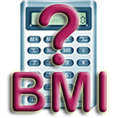 Android-BMI
