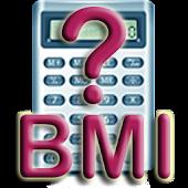 BMIcalc