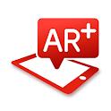 Agfa AR+ icon