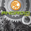 Android Forum icon