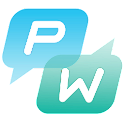 Pushwoosh Demo icon