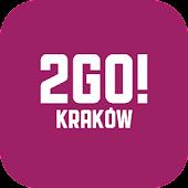 2GO! Kraków