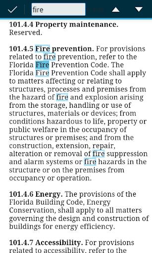 '10 Florida Energy Cons. Code 生產應用 App-愛順發玩APP