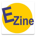 livre audio - Marketing Ezine icon