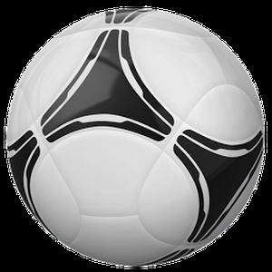 Soccer Scores Pro - FotMob APK Latest